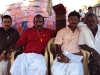 pongal-celebration-2010-36