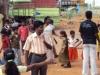 pongal-celebration-2010-37