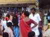 pongal-celebration-2010-39