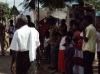 pongal-celebration-2010-40