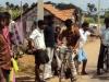 pongal-celebration-2010-42