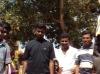 pongal-celebration-2010-63