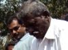 pongal-celebration-2010-64