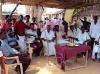 pongal-celebration-2010-67