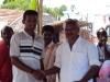 pongal-celebration-2010-68