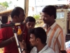 pongal-celebration-2010-69