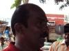 pongal-celebration-2010-72