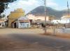 K. Keeranur main junction