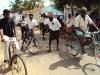 pongal-celebration-2010-45